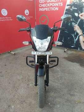 Good Condition Mahindra Centuro 2016 with Warranty | 3178 Jaipur
