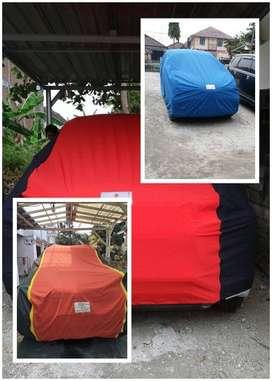 Sarung ,selimut ,tutup mobil,indoor/outdoor bandung.32