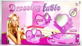 Dressing Table Anak