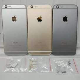 casing iphone 6 original apple