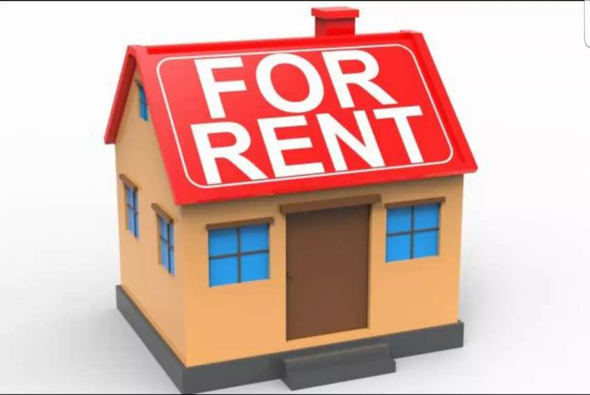 I-10/4 New Double Story House For Rent 0