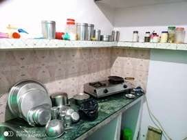 I want to sale my house 200 gaj m purana bna hua h