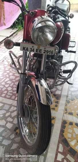 Sale for bike