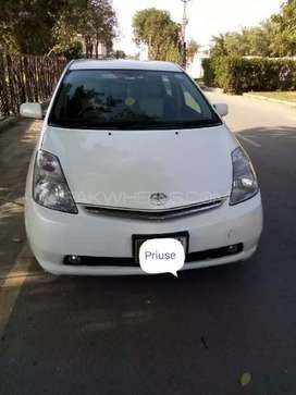 Toyota prius G touring selection of o.3.o.98687542