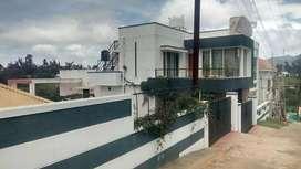 Villa for Sale at Kothagiri Nilgiris