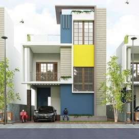 independent house for sale @ kuniyamuthur