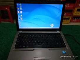 Lowongan teknisi laptop