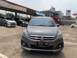 Sensasi Kredit Mobil 88 Buaran Ertiga GL 2018 Automatic