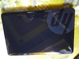 HP 2000-2209TU