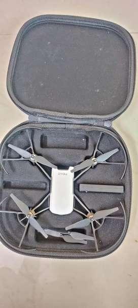 Dji tello drone for sell ek motor change karna padega
