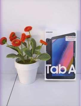 Samsung Tab A8 Spen