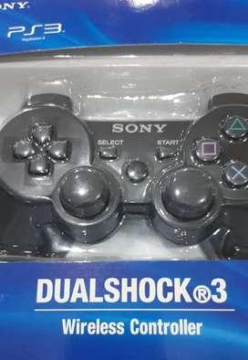 Stick PS 3 Wireless