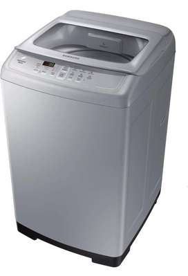 Samsung washing machine for sale