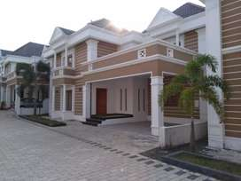 Kuttoor 4 BHK New house for sale