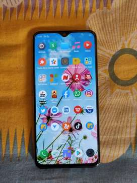 REALME X2 JUST 30 Days old 64 GB
