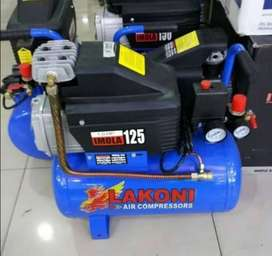 kompresor angin direct lakoni imola 1hp by makita garansi resmi