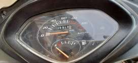 Activa for sale on good conditions.