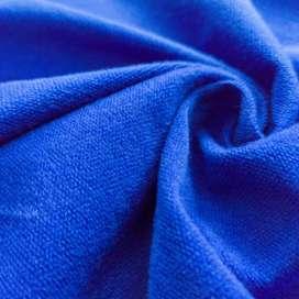 Kain Lotto Garuk | Bahan Celana Training | Bahan Pakaian Olahraga