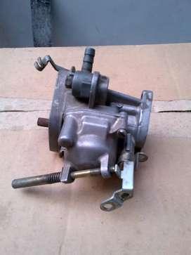 Dijual kalburator motor Vespa type Corsa matic