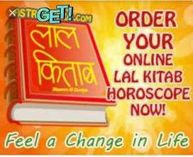 Lalkitab Jyotish paramarsh