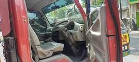 Toyota Dyna 130 HT