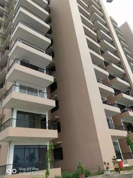 2BHK Flat Ready to move.... Affordable Policy Hurry up!!!