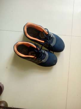 Shoes for kids (male)