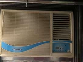 VOLTAS 1.5 Ton AC
