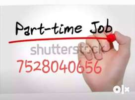 JOB AT  Home base jobs -internet based job
