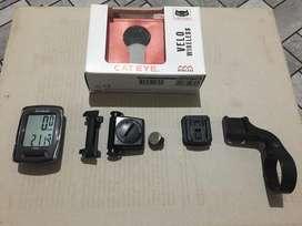Velo Wireless CC-VT230W
