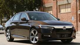 Get a new & old car just 20% down payment only...