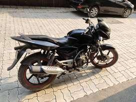 Bajaj Pulsar 150 CC Dtsi