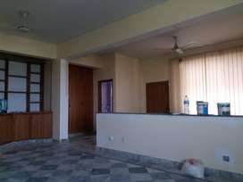 2500 Sq-Feet Space Available For Rent,Offices,NGO, Software House etc.