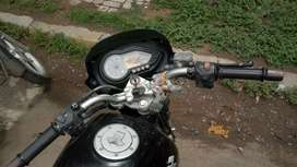 For sell pulsar 150