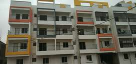 1335 SQ FT 3 BHK- Apartment for Sale in TC Palya