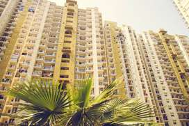 *Prime Location, Good infrastructure, % 3BHK % Flat For Sale.*