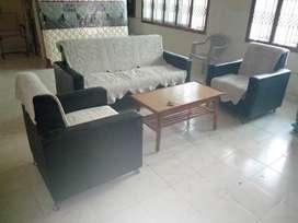 Sofa for Sale