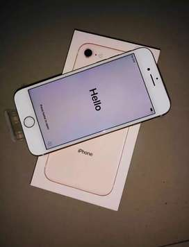 Iphone 8 Limited Stock Available Get Best Price With COD