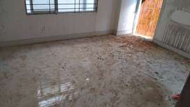 3BHK Ready To Move Flat For Sell at LalGanesh