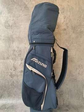Golfset Mizuno Crux EX