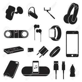 Mobile Accessories best price (bulk)