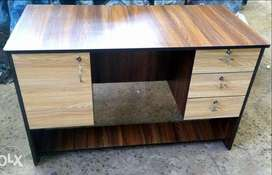 Office TABLE at best price .