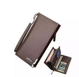Dompet baellerry import/ handbag
