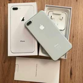 Grab offer on refurbished mobiles on iphones all models are Available
