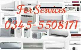 Ac installation service repair air condition sale and purchase