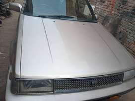 86 crola for sale