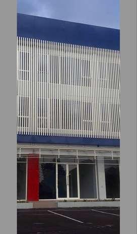 Jual Ruko North Junction Citraland Kota Surabaya/373