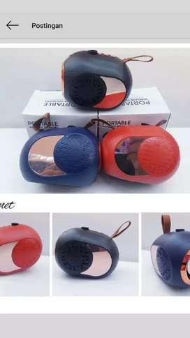 Speaker Bluetooth portable SLC-115