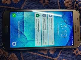 Samsung Galaxy J7 4G Duos