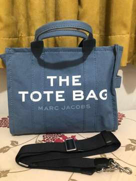 Marc Jacobs The Tote Bag Small ORI
